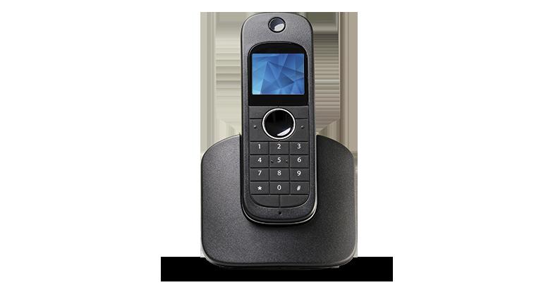 HomePhone2