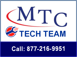 MTC-Tech-Team-with-phone