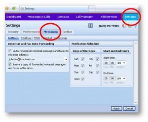screen-shot-forward-voice-mail1-300x247