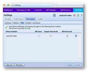 screen-shot-send-phone-notification-300x247