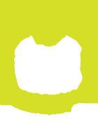 SmartR_Logo