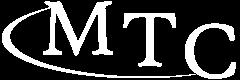 MTC - White
